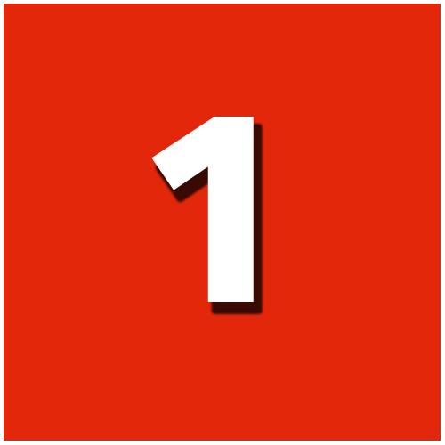 Cyferki01