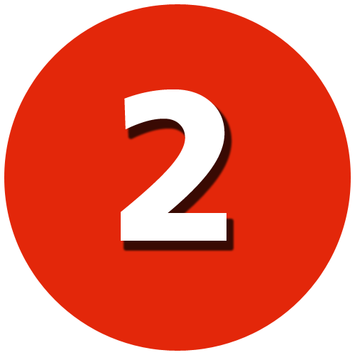 Cyferki02