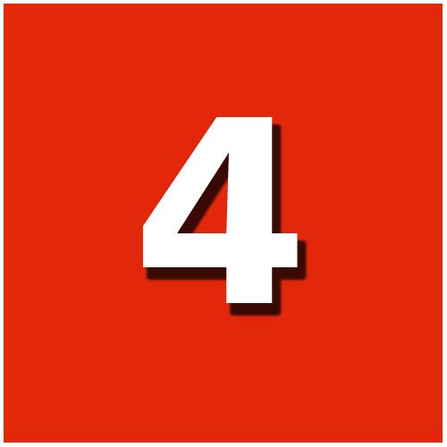Cyferki04