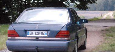 mercedes21